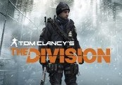 Tom Clancy's The Division - N.Y. Police Pack XBOX ONE CD Key
