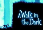 A Walk in the Dark Steam CD Key