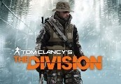 Tom Clancy's The Division - Hunter Pack PS4 CD Key
