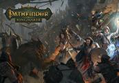 Pathfinder: Kingmaker EU Steam Altergift