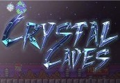 Crystal Caves Steam CD Key