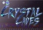 Crystal Caves Steam CD Key