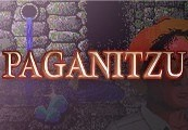 Paganitzu Steam CD Key