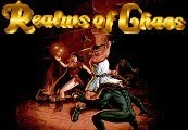 Realms of Chaos Steam CD Key