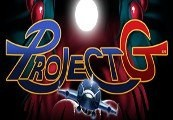 Project G Steam CD Key