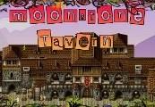 Moonstone Tavern - A Fantasy Tavern Sim! Steam CD Key