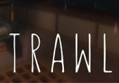Trawl Steam CD Key