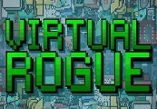 Virtual Rogue Steam CD Key