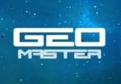 GEO Master Steam CD Key