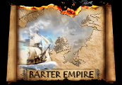Barter Empire Steam CD Key