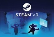 HTC Vive Bundle 2 - 3 x VR Games Steam CD Key