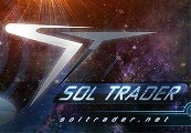 Sol Trader Steam CD Key