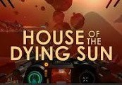 House of the Dying Sun Steam CD Key