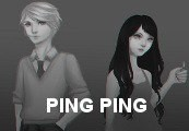 Ping Ping Steam CD Key