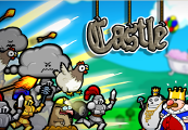 Castle Steam CD Key