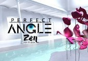 Perfect Angle VR - Zen edition Steam CD Key