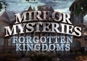Mirror Mysteries 2 Steam CD Key