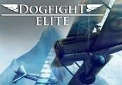 Dogfight Elite Steam CD Key