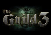 The Guild 3 Steam CD Key