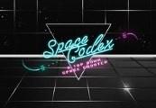 Space Codex Steam CD Key