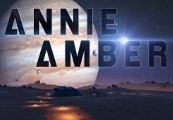 Annie Amber Steam CD Key