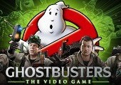 Ghostbusters: The Video Game Steam CD Key