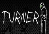 Turner Steam CD Key