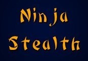 Ninja Stealth Steam CD Key