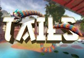 Tails Steam CD Key