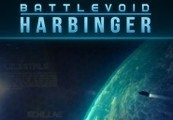 Battlevoid: Harbinger Steam Gift