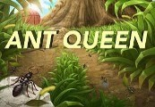 Ant Queen Steam CD Key