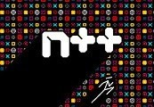 N++ (NPLUSPLUS) XBOX One CD Key