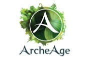 ArcheAge 750 Points