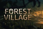 Life is Feudal: Forest Village Steam CD Key