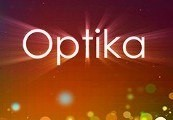 Optika + Optika Soundtrack Steam CD Key