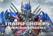 Transformers: Cybertron Experience Steam CD Key