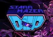 Starr Mazer: DSP Steam CD Key