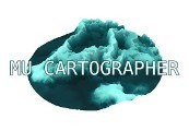 Mu Cartographer Steam CD Key