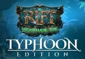 RIFT: Typhoon Edition Steam Gift