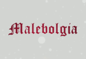 Malebolgia Steam Gift