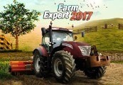 Farm Expert 2017 Steam Gift