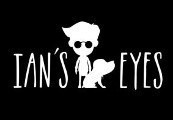 Ian's Eyes Steam CD Key