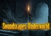 RPG Maker: Underworld Soundscapes Steam Gift