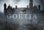 Goetia Steam CD Key