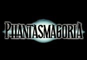 Phantasmagoria Steam CD Key