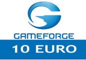 Gameforge 10 EUR E-PIN