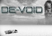 De-Void Steam CD Key