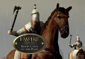 Empire: Total War - Elite Units of the East DLC Steam CD Key