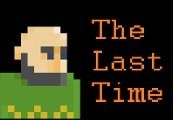 The Last Time Steam CD Key