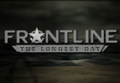 Frontline : Longest Day Steam Gift